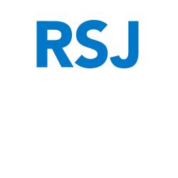 photo360